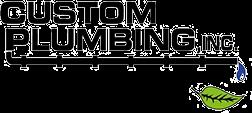 Custom Plumbing